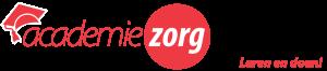 logo van de Academie Zorgbelang